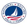 SailingHallofFame