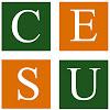 CESU UABC