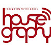 housegraphy