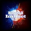 Baseball Instinct