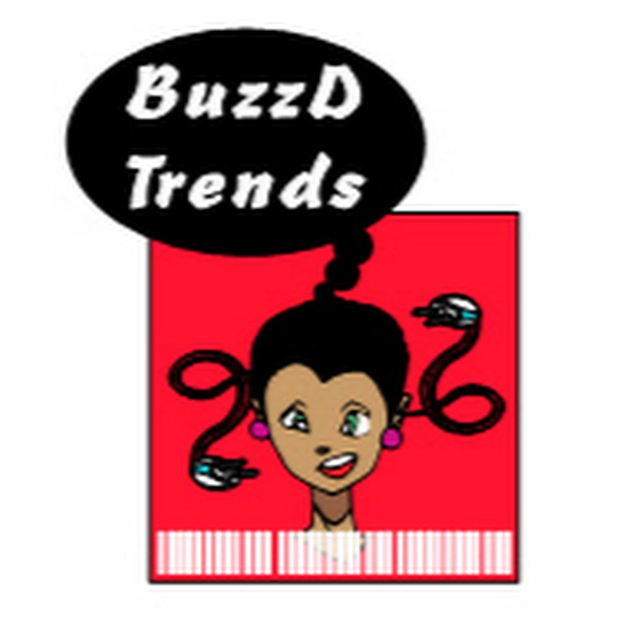 Image result for buzzd trends