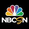 NBCSportsNetwork