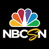 NBCSportsNetwork .