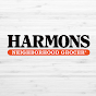 Harmons Grocery Stores