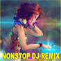 Nonstop Dj Remix video