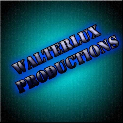 walterluxproductions