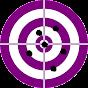 PurpleTargets