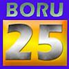 boru25