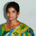 Pendela Anusha