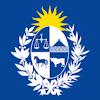 MIDES Uruguay