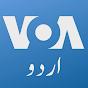 Urdu VOA