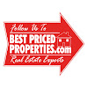 Best Priced Properties LLC