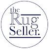 The Rug Seller Ltd