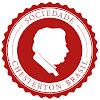Sociedade Chesterton Brasil