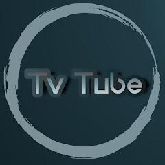 قناة موقع النور Tv-alnoor