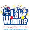 LakeWinnie12