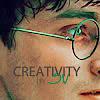 CreativityinSV