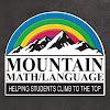 MountainMath
