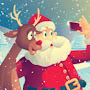 Rudolph Claus