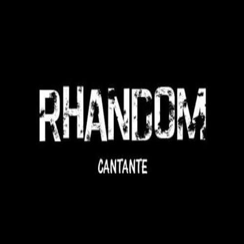 RHANDOM