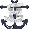 A History of the Navy in 100 Objects