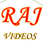 Download Mp3 GF BF VIDEO SONG  Sooraj Pancholi, Jacqueline Fernandez