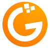 Granite Partners Oy