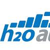 H2O Audio H2O Audio