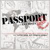 PassportApproved