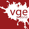 VGEzone Gaming & Movies