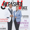 The Unleashed Voice