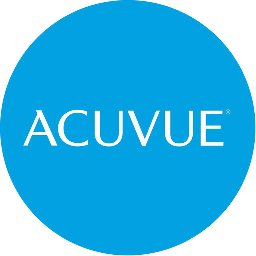ACUVUE RUSSIA
