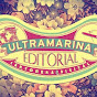 Editorial Ultramarina C&D