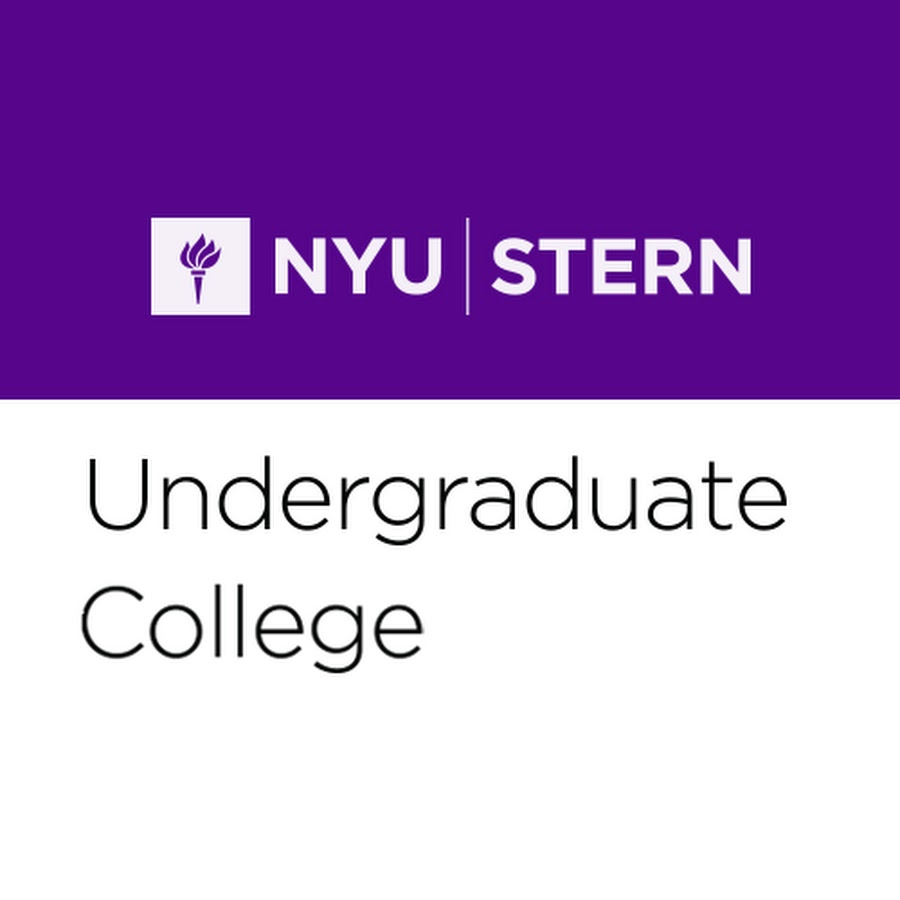 nyu stern essay 3 Nyu stern executive mba 2014 essay tips 3 the nyu stern executive mba program's optional scholarship essay: the nyu stern executive mba program offers a.