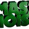 OfficialMaszNoise