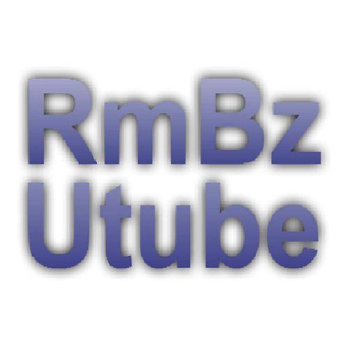 RmBzUtube