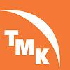 TMKgroup