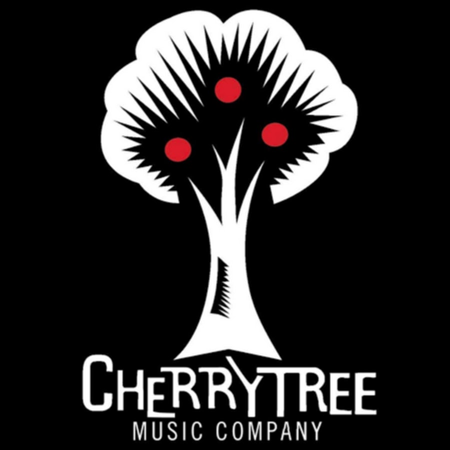 Cherrytree music company youtube for Yt house music