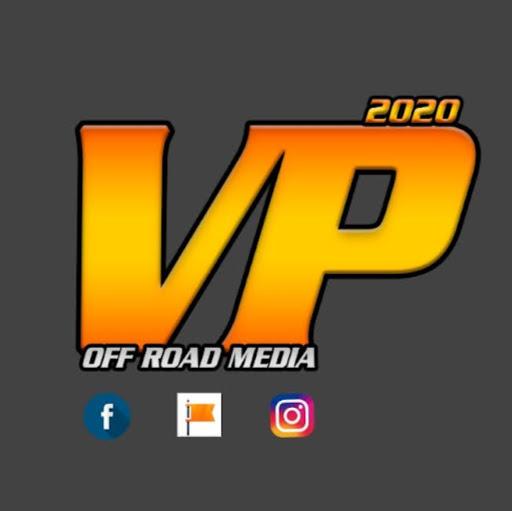 VP Off Road Media