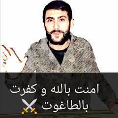 Mehmet ELik