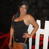 Luisa Fernanda Colorado