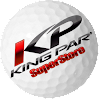 KingParGolf