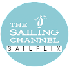 TheSailingChannel.TV