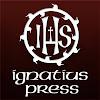 ignatiuspress
