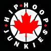 hiphoopjunkiesTV