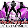 RudeGyalz Entertainment