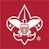 Hoosier Trails Council, Boy Scouts of America