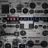 VeryAmericans