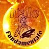 Italo Fundamentalo