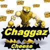 ChaggasCheese